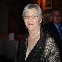 Linda Ritthaler