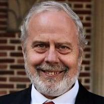 Dennis E. Carlson