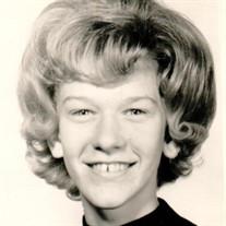 Nancy Sheffer-Johnson