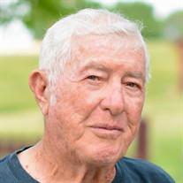 Jack S. Carpenter