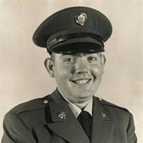 Roy Hagen Price