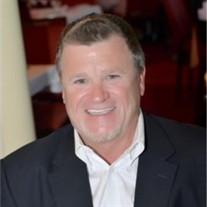 Dale William Hickman