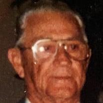 Paul Spilman