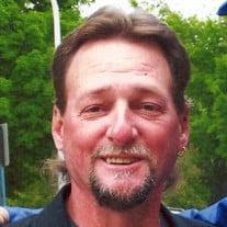 Mr. Ralph E. Appleton, Jr.