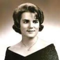 Lynda Kay Shaver