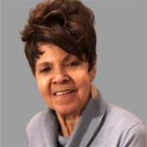 Leanne J. Blalock