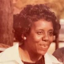 Dora L. Willis