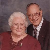Ms. Doris G. Carter
