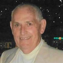 Ralph R. Ferucci Jr.