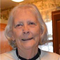 Janice E. Sears