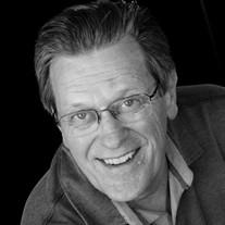 Gregg H Melzer