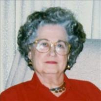 Virginia J. Murray