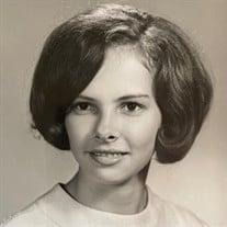 Mary E. Prescott