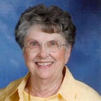 Kathryn Eidsmoe