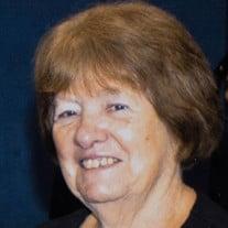 Shirley Anne Batchelder