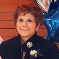 Joan L. Palladino