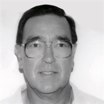Domingo Irenio Romero