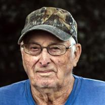 Larry L. Crecelius Sr.