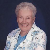 Lois E. St. Pierre