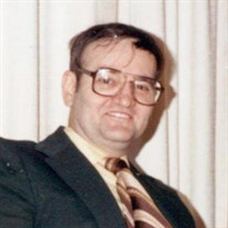 Melvin Jenkins
