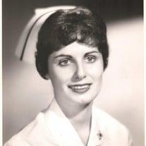 Janice B. Schlichting