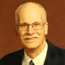 Gene Ellenwood