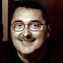 Scott C. Eisenhauer