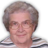 Arlene E. Seehawer
