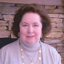 Nancy Kuglar