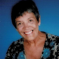 Ms. Barbara Coombs
