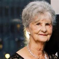 Leona Joan Giesel