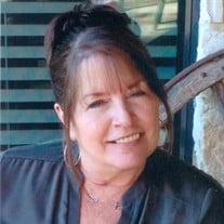 Kim Ann Hoffpauir