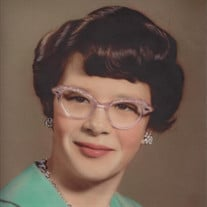 Barbara Ann Gapol