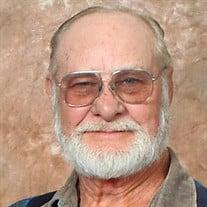 David B. Abbott