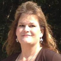Ms. Jana LaRee Brown Kirkner