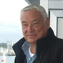 Dr. James J. Murray