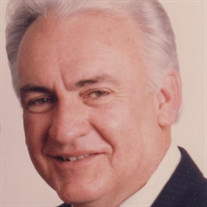 Randy Ray Haskell