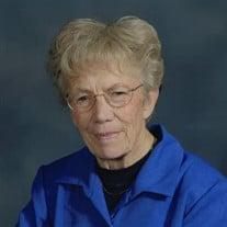 Joyce Elaine Williams