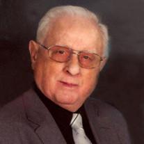 Joseph Macaione