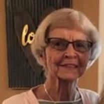 Mary Lou Studebaker