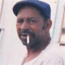 Harry Gene Taliaferro, Sr.