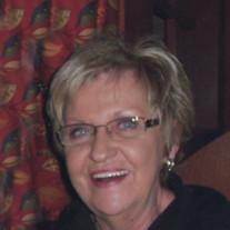Gail Boettcher