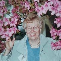 Ann Gubish Harnaha