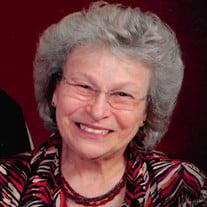 Leslie Vosler