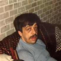 John M. Maddin Jr.