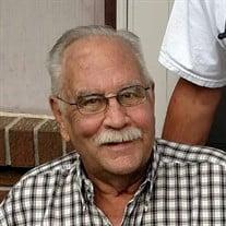 Kenneth Lyle Eickbush