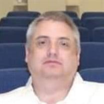 Mr. Robert Dematelaere