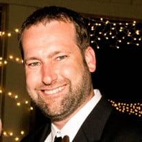 David Anthony Truszkowski