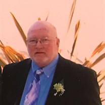 Rolland Eugene Nielson