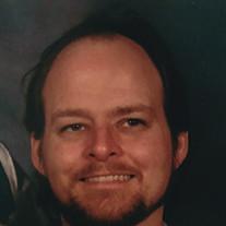 Steve G. Williams
